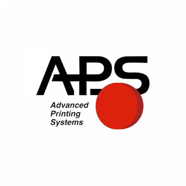 APS Printer