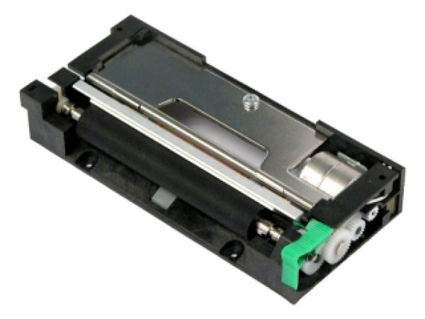 CP 300 Series