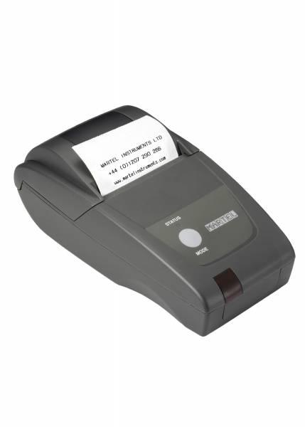 MCP7830