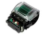 EPM205-HRS