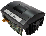 EPM307-HRS