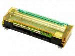 CP405MRS