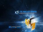 XS272-V114