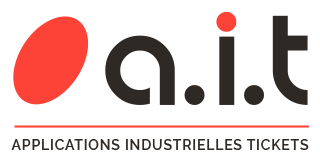 A.I.T. Application Industriels Tickets
